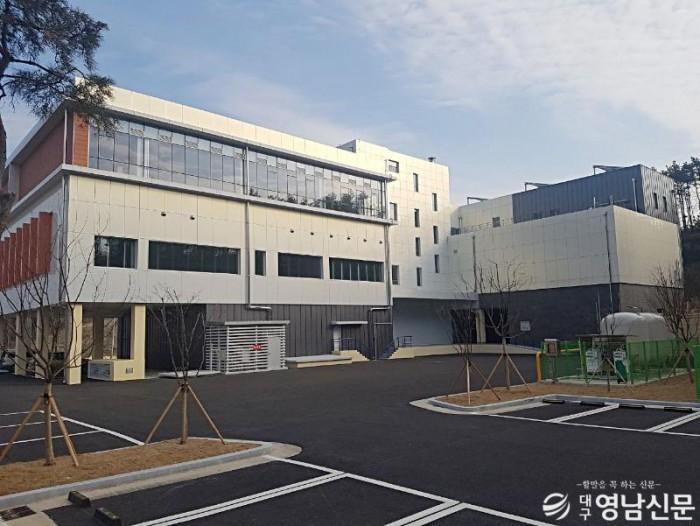 경산시 - 글로벌코스메틱비즈니스센터 전경 (2).JPG