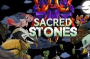 세계 최대 디지털쇼에서 국산 인디 게임 '베스트 액션 게임'으로 선정