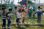 경북교육청, 방과후학교 순회강사제 확대 운영