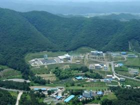 영천시, 2023년까지 413억 투자해 읍면지역 노후 상수관로 정비