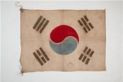 종가문화 소통의 장(場)...「2019 종가포럼」개최