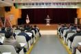 경북농업기술원 과수 수출 활성화 방안 국제학술심포지엄 개최