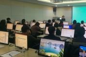 경북교육청, K-에듀파인 업무지원단 가동