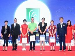 중국 단체관광단 경북 방문, 한・중 문화교류 자리 가져