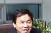 김현권 의원. 해양시설 자체점검 구멍으로 3년간 10,366리터 기름 유출!
