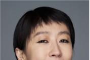 홍진경, 코로나19 피해 더김치, 더만두세트 사회복지시설에 기부