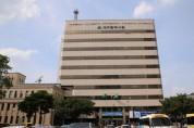 대구시, 국토교통부 도로정비 평가'우수기관'선정