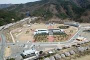 청도신화랑풍류마을, 새봄 손님맞이 준비 박차