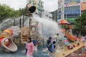 대구시'폭염대응 종합대책'추진